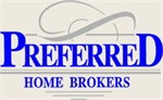 Logo For Carol and Jim    Real Estate